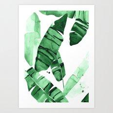 Beverly IV Art Print