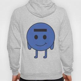 Electron Hoody