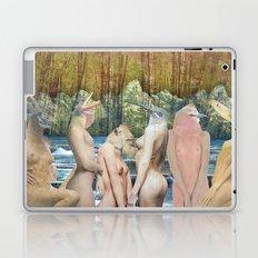 AnimalSkins Laptop & iPad Skin