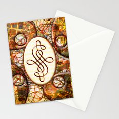 Beth (#TheAccessoriesSeries) Stationery Cards
