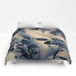 Bay leaves Comforters
