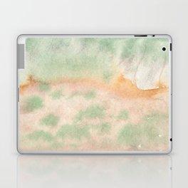 San Diego Cliffs Laptop & iPad Skin