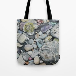 Beach4 Tote Bag