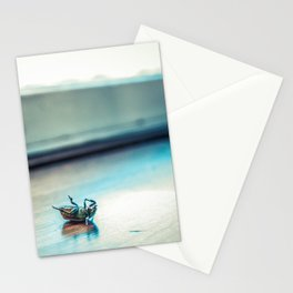 A Bugs Life... Stationery Cards