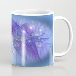 Fish world Coffee Mug