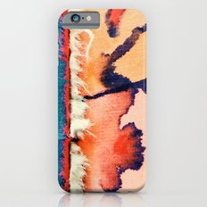 Dawn Out iPhone 6s Slim Case