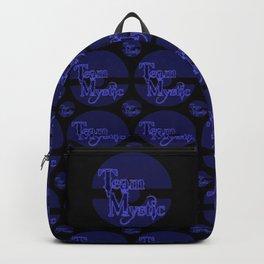 Team Mystic Backpack