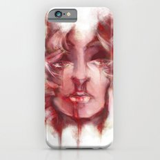 Love ? iPhone 6s Slim Case
