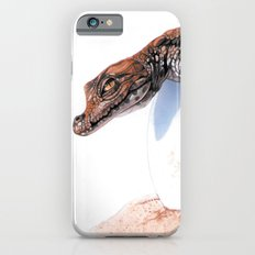 to life iPhone 6s Slim Case