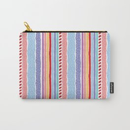 Candy madness Carry-All Pouch