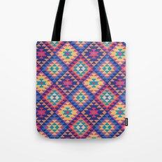 Talish Tote Bag