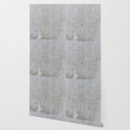 Concrete wall texture Wallpaper