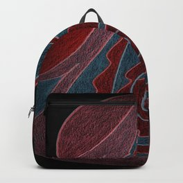 Terentia Backpack