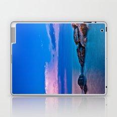 Ashbridges Bay Toronto Canada Sunrise No 1 Laptop & iPad Skin