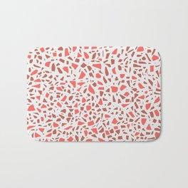 Terrazzo AFE_T2019_S12_6 Bath Mat