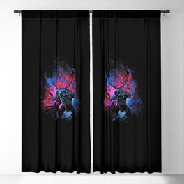 fullmetal brotherhood Blackout Curtain