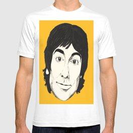 Keith Moon T-shirt