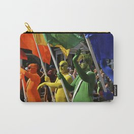 Provincetown Pride Carry-All Pouch