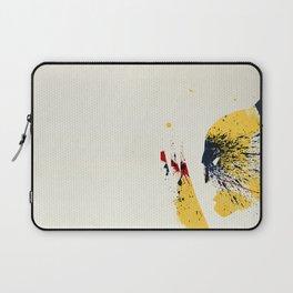 Animal Laptop Sleeve