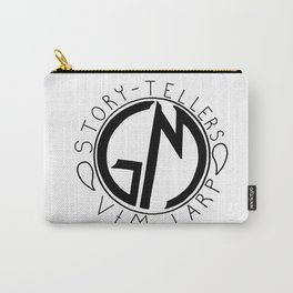 VtM GM Carry-All Pouch