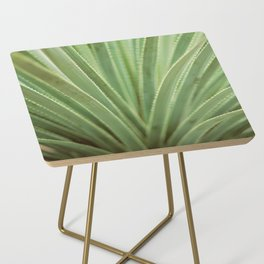 Agave no. 1 Side Table