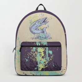 Pike Dream Backpack