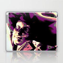 Belle Epoque Laptop & iPad Skin