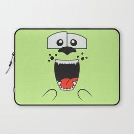 AMBIENT Laptop Sleeve