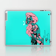 PSYCHEDELICK Laptop & iPad Skin