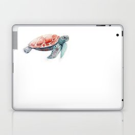 Tetricus II the Timid Laptop & iPad Skin