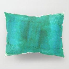 Impromptu III Pillow Sham