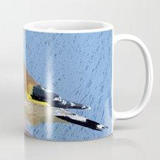 European Goldfinch Mug