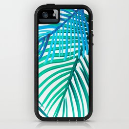 Palms nr 1 iPhone Case
