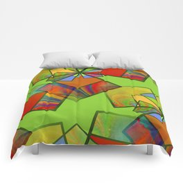 design your home -44- Comforters