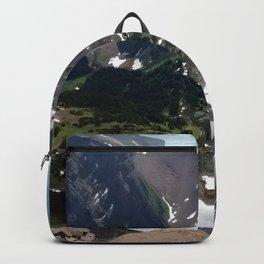 Buller Ridge Backpack