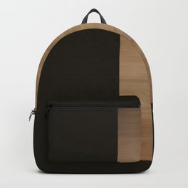 Structure Backpack