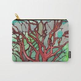 Manzanita Carry-All Pouch