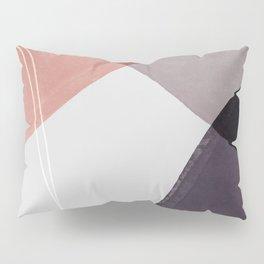 Graphic 237 Pillow Sham