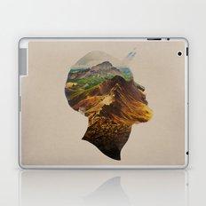 Get Away Laptop & iPad Skin