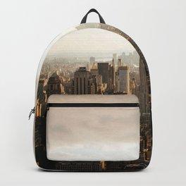 The View II Backpack