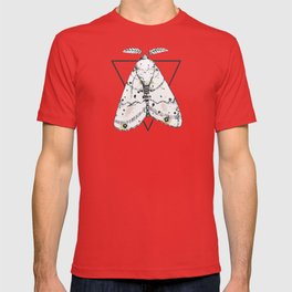 La Phalène T-shirt