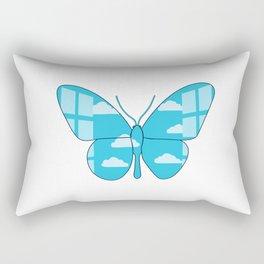 Freedom Rectangular Pillow