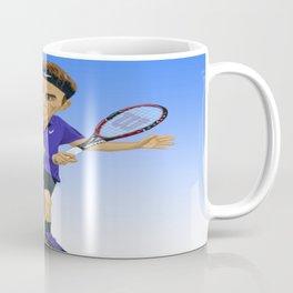 17 Coffee Mug