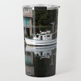 Reflections Travel Mug