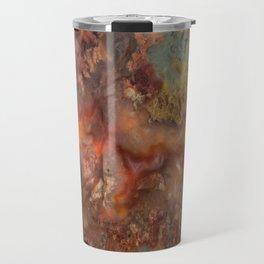 Idaho Gem Stone 33 Travel Mug