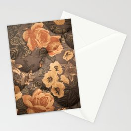 Lie Down Stationery Cards