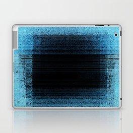 IMPRESSION Laptop & iPad Skin