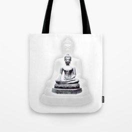 Mysticism Tote Bag