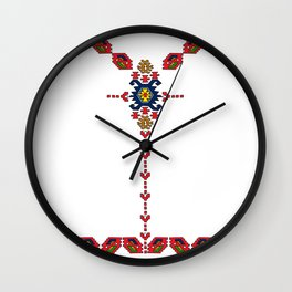 old design 2609 Wall Clock