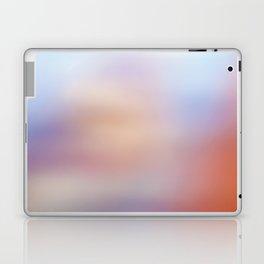 ONE. Laptop & iPad Skin